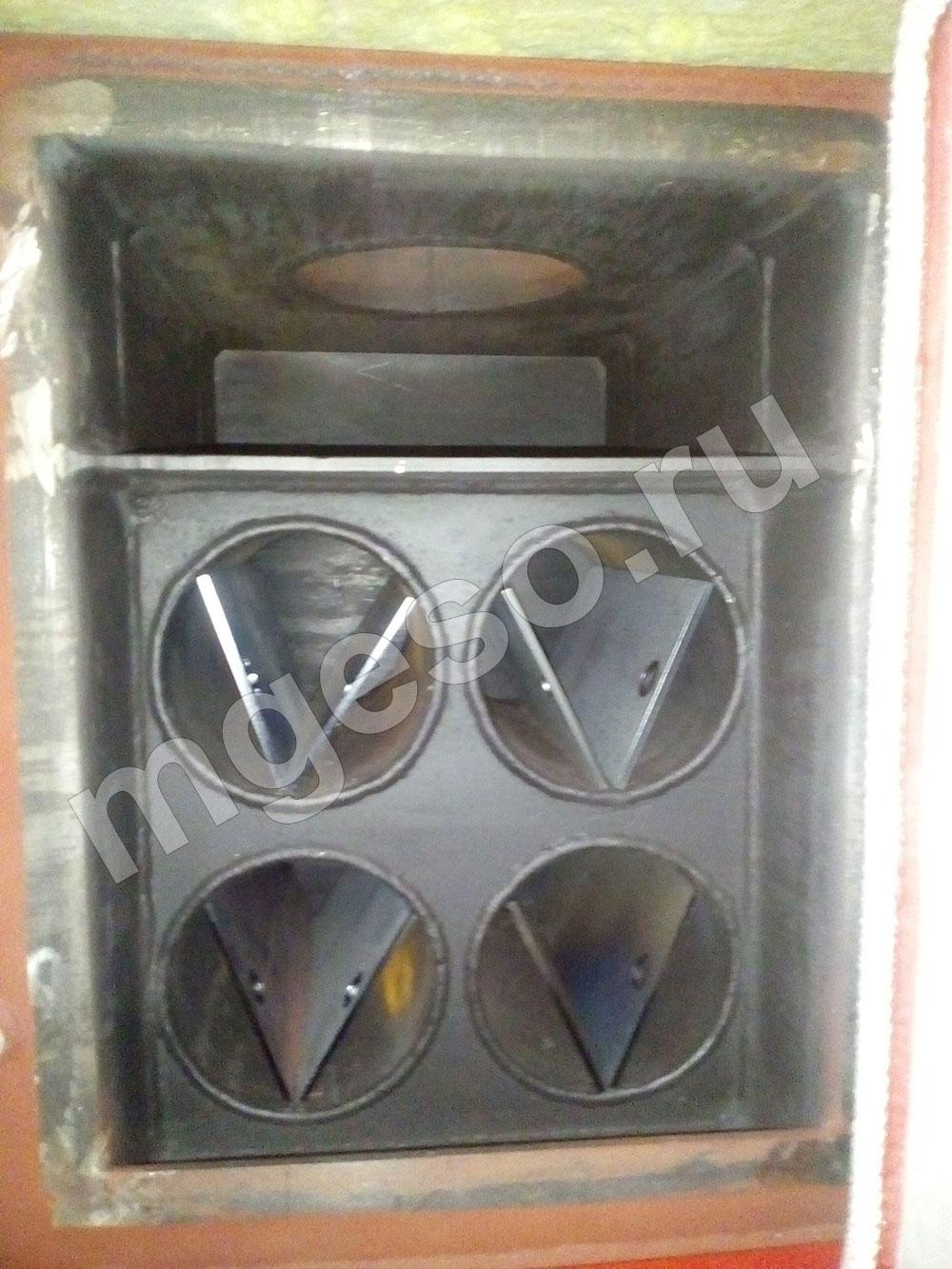 Теплообменник старт Уплотнения теплообменника Alfa Laval AQ14L-FG Новотроицк